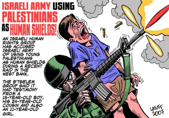 Israeli_army_using_Palestinians_as_human_shields