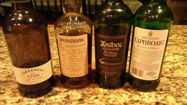 pdx_whisky_4-06-12