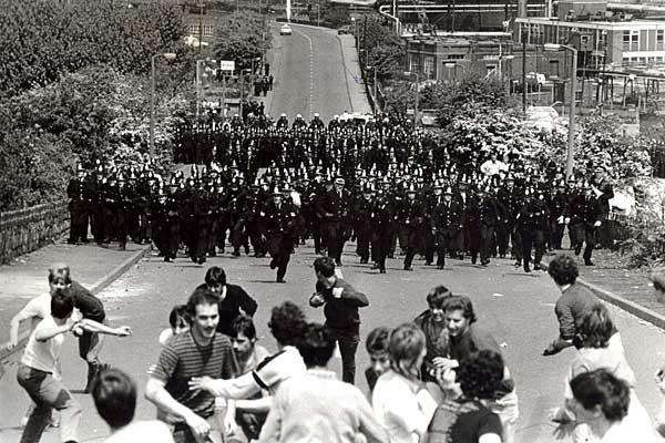 pic_orgreave2