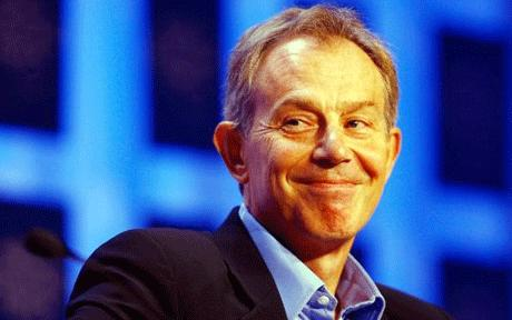 tony_blair_1553707c