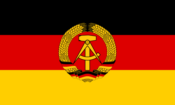 1280px-Flag_of_East_Germany.svg