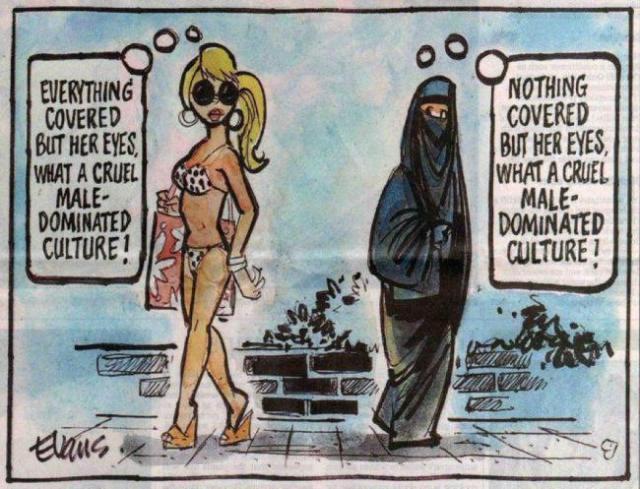 burqas-or-bikinis-l-fq9zzd