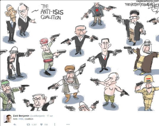 anti-isis-coalition
