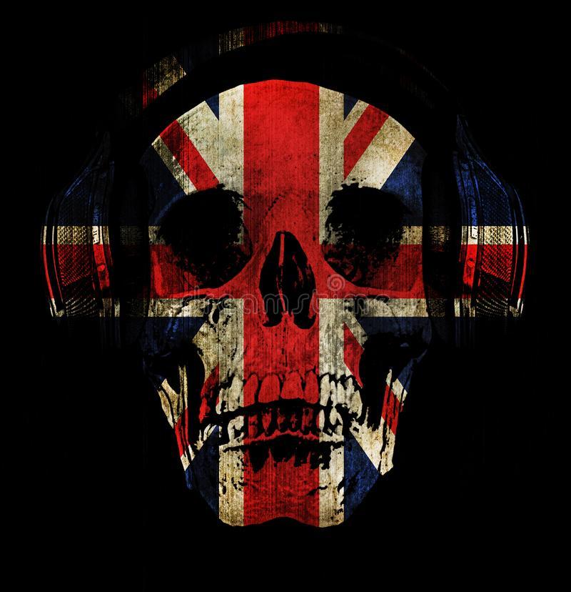 england-flag-dj-skull-headphones-britain-t-shirt-design-music-t-shirt-design-can-be-printed-straight-onto-blck-t-shirt-looks-135235556